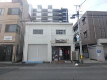 黒須荘の画像