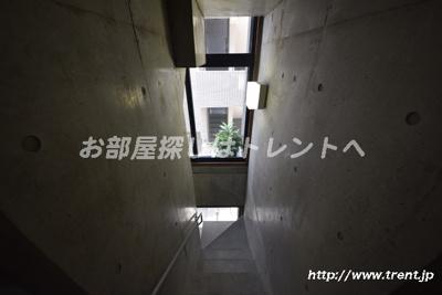 【その他共用部分】CF1310