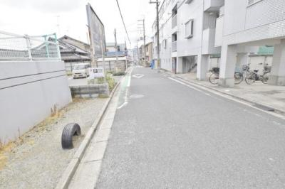 【周辺】Rinon谷川