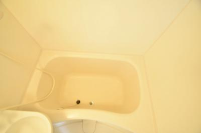【浴室】Rinon谷川