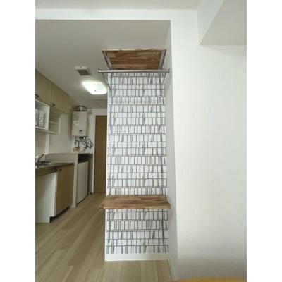 【浴室】e-ハウス