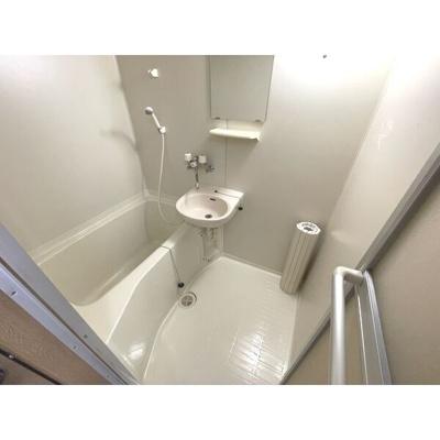 【キッチン】e-ハウス