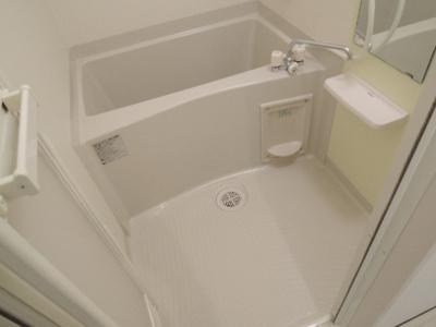 【浴室】メゾン加美北