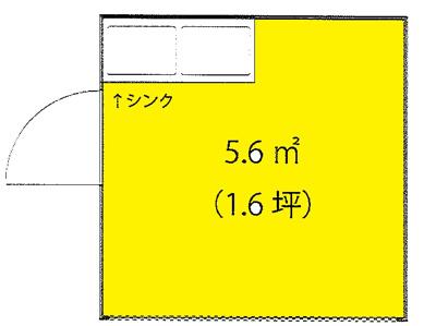 【外観】TSカーサSECONDO 店舗