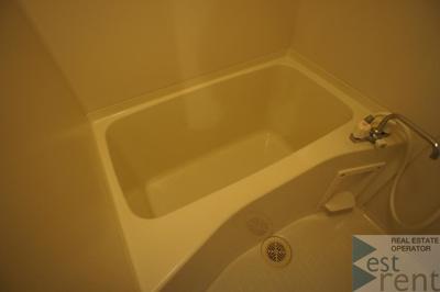 【浴室】Nissyo福島