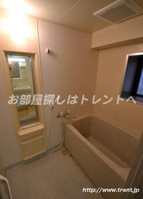 【トイレ】那須ハイライズ