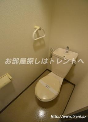 【キッチン】那須ハイライズ