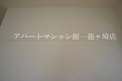 【設備】アンジュ寺後