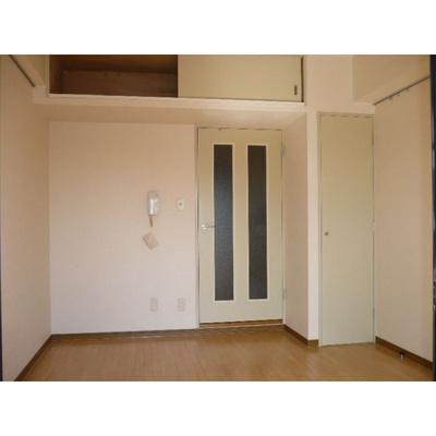 大塚ビル2の洋室5