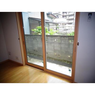 HATUKI♯2の洋室3