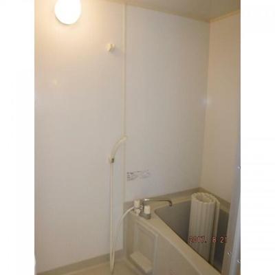 【浴室】ウエスト2003