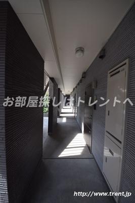 【その他共用部分】Z119