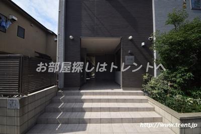【外観】Z119