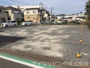 和田原駐車場の画像