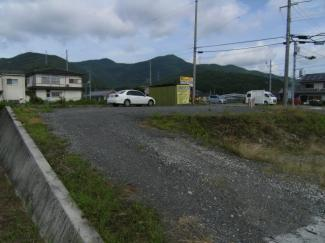 【その他】丹波篠山市今田町本荘 売土地