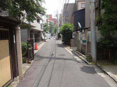 【周辺】岩崎ビル