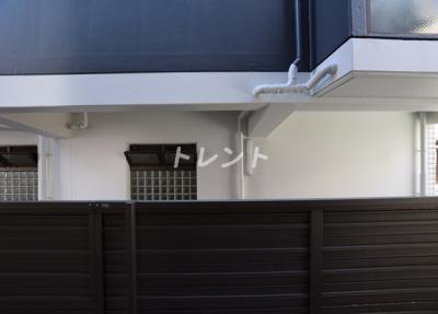 【展望】ラウルスクラヴィス