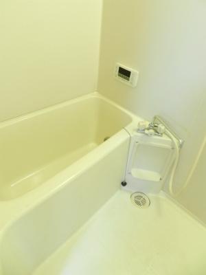 【浴室】石垣ビル