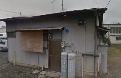 【外観】新井町星野様一戸建て