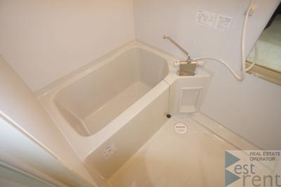 【浴室】Serie都島