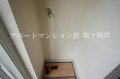 【その他】ウッディパレスフジⅡ