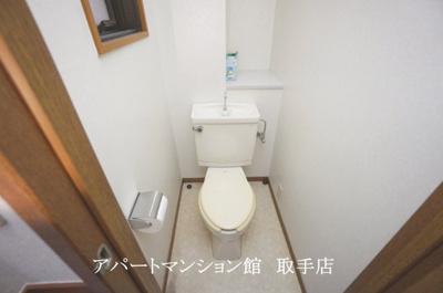 【浴室】柴田ビル
