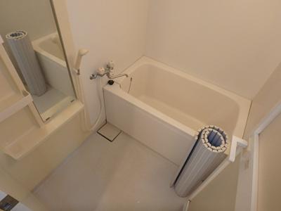 【浴室】シャルマン