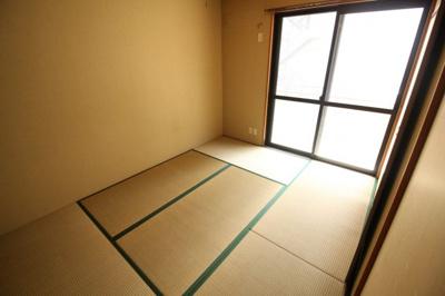 【子供部屋】日吉町ハイツ