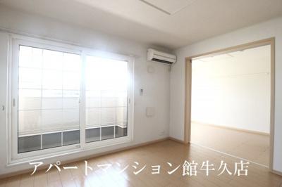【収納】good moon(グッドムーン)B