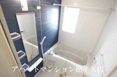 【浴室】good moon(グッドムーン)B