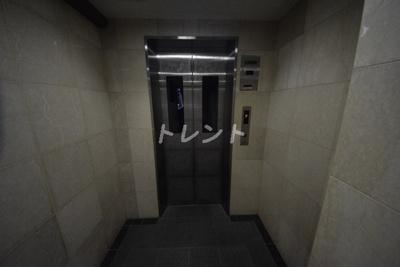 【その他共用部分】ベスト御茶ノ水