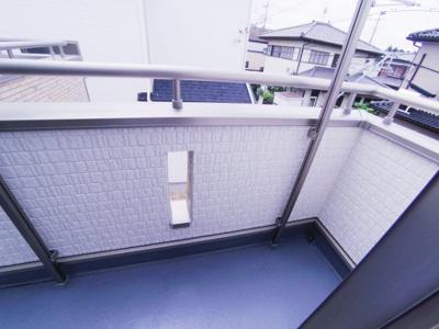 【展望】春日部市米島 10期