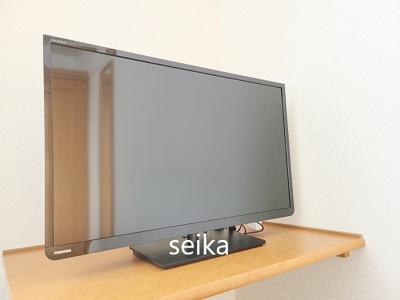 洗濯機&電子レンジ&冷蔵庫