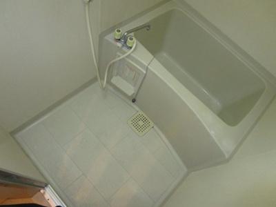 【浴室】COM'S35