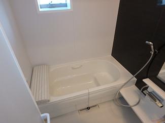 【浴室】PRIMOVITA松並町