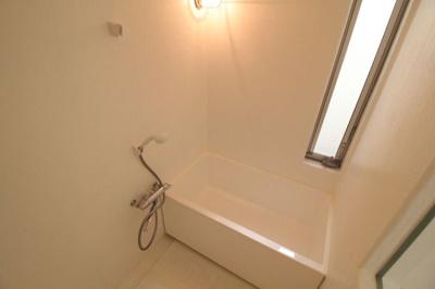 【浴室】W&R APARTMENT 01