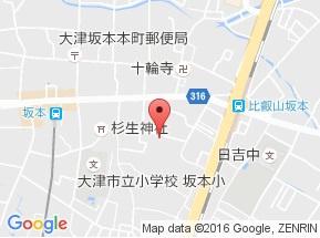 【地図】イストワール
