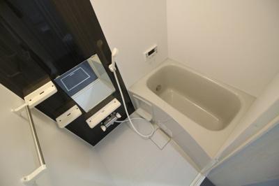 【浴室】primo