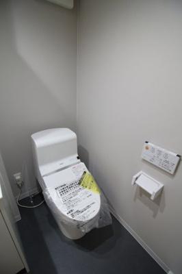 【トイレ】primo