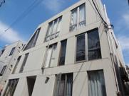 ラディア北新宿の画像