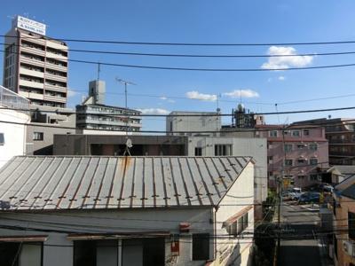 【展望】春光園ビル