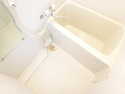 【浴室】ルーク23