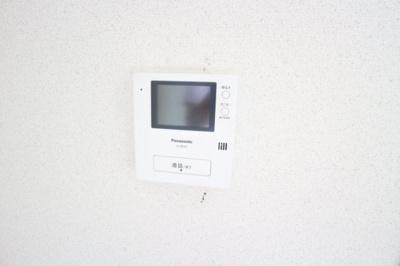 【内装】フレンズハイム
