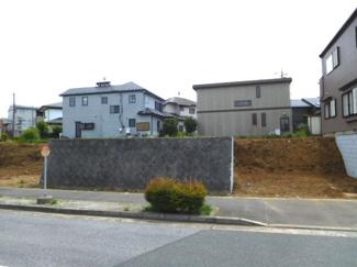 グランファミーロおゆみ野Ⅲ 鎌取駅 土地 自由設計なのでライフスタイルに合わせたこだわりの家づくりが楽しめます♪