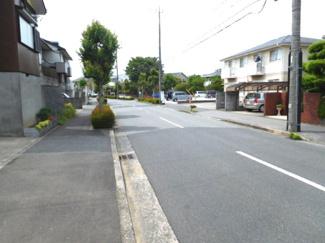 グランファミーロおゆみ野Ⅲ 鎌取駅 土地 分譲地周辺には商業施設が整う快適な便利な街♪