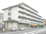 メゾン東生駒店舗の画像