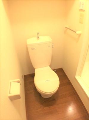 【トイレ】五ノ坂