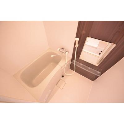 【浴室】メゾンシャドール西片江