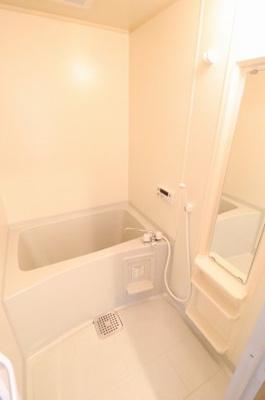 【浴室】CREST
