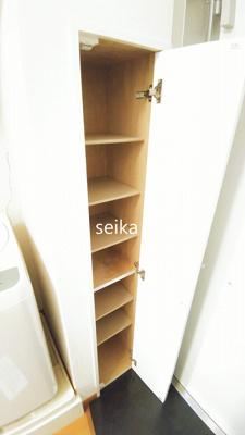 【地図】エムワン